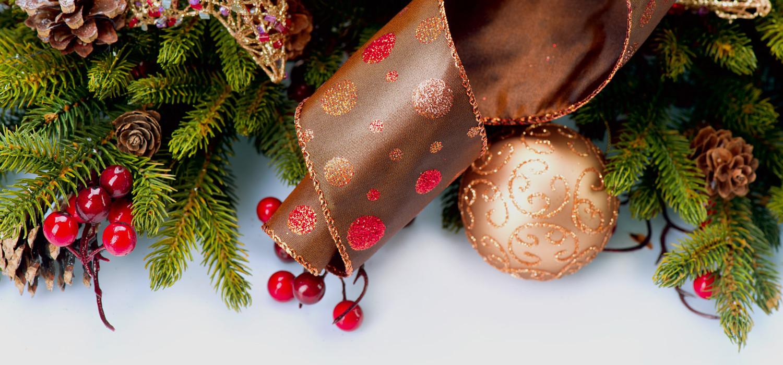 Nordmann kerstboom prijzen 2020 in Badhoevedorp